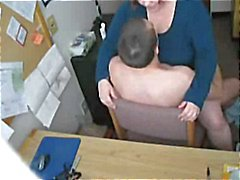 amateur bbw hidden cams
