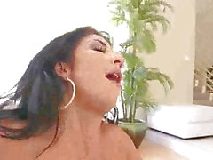 anal hardcore sprutande