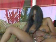 black and ebony pornstars big boobs big butts