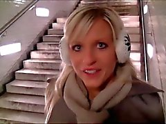 blowjobs german old young public nudity