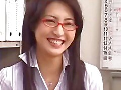 bukkake close up klaarkomen gezichtsbehandelingen japanse