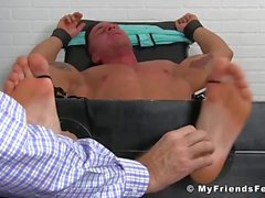 gay hunk hd videos