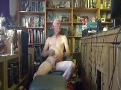 gay daddy sex toy webcam