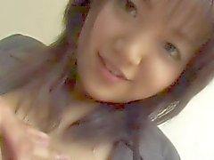 asian japanese teens