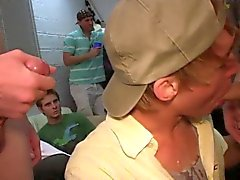 gay amateur fellations gays les gays gay vidéo haute sites gays gai petites vannes gai