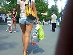 hidden cams russisch voyeur