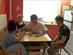 blowjobs éjaculations hardcore russe échangistes