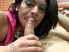 blowjob shamale guy fucks shemale shamale pov shamale shemales shamale