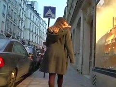anal blowjobs étudiante double pénétration français