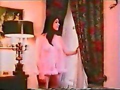 celebridades sexo em grupo vintage