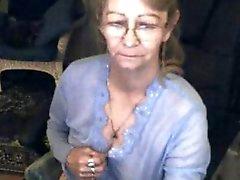 ninelerin webcam
