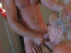 gangbang sesso vaginale sesso orale sesso anale