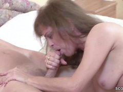 big boobs big cocks blowjob cumshot