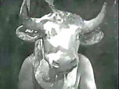 Vintage Erotica-3 (1940) xLx