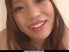 javhd nice-teen pissing group-action