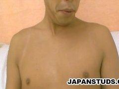 japanstuds japansk asiatisk stud solo