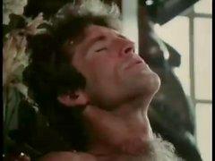 sarışınlar hardcore porno