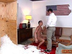 blowjob gay gays gay hunks gay men gay