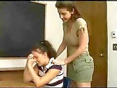anaali lesbot seksilelut strapon