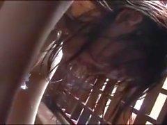 calze giapponese feticismo del piede biancheria intima