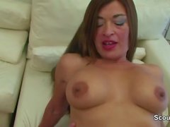 scout 69 big natural tits hardcore milfs old young