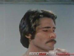 bijougayporn марочный классическом порнуха