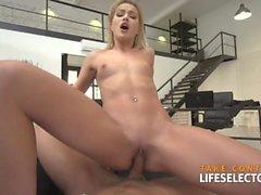 anale babes hardcore pov