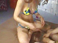 asian lesbian japanese lingerie