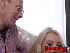 blondinen dritt kino hd videos wieder junge stud