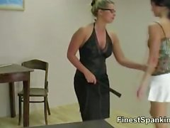 vaginal sex domination spanking fetish