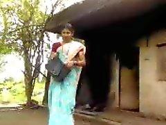 indisch