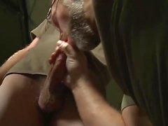 gay military hd gays