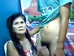 asian blowjobs grannies philippines