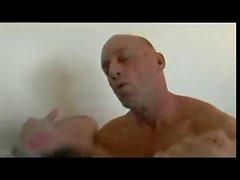 big cocks blowjobs gays