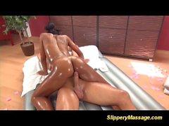 big cock body massage erotic massage