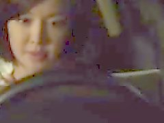 celebrity-sex-scene hot-korean-girl babe full-movie