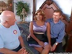 vaginalt sex oralsex analsex blondin kaukasiska