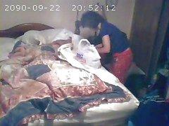 amateur hidden cams rijpt