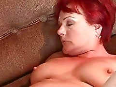 aged blowjob cock sucking