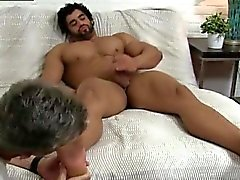 gay amateurs gay fetish homosexuales gay