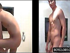 blowjob gay gloryhole