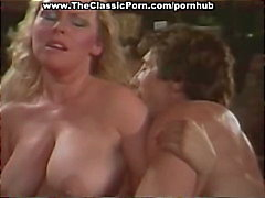 kimberly carson sclip classique pornstar