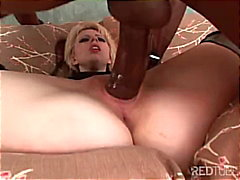 big cock blonde blowjob caucasian