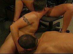 anal sex big tits bisexual