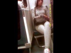 public nudity hidden cams flashing voyeur mexican