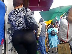 big butts nudité en public clignotant mexicain