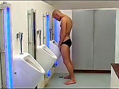 Wash me clean