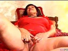 mature woman great ass milf