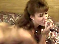 amateur big cocks creampie doggystyle