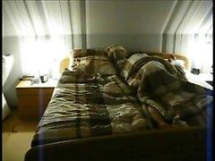 amateur hidden cams milf voyeur